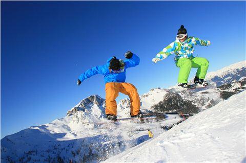 snowboardnassfeld.jpg