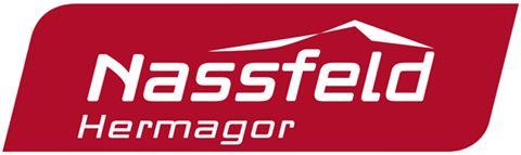 nassfeld-1.jpg